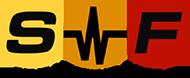 SWF-Aero.com – SOUTHWEST FUEL SYSTEMS Logo